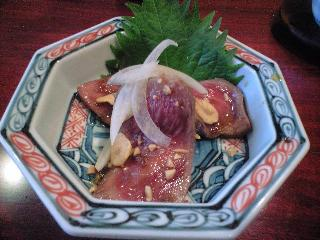 matsumura07-21-08-3.jpg