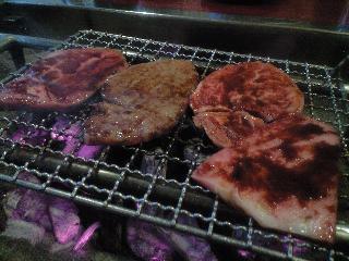matsumura07-21-08-5.jpg