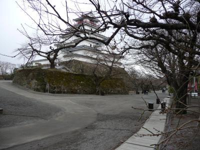 0331-tsurugajo-1.jpg