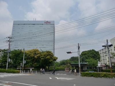 0517-fujitsu.jpg