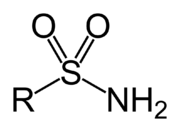 180px-Sulfonamide-group.png