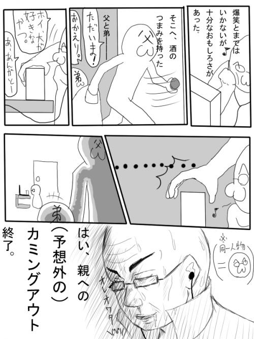 カムアのコピー