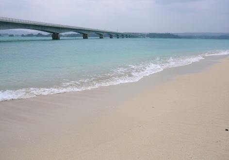 okinawa23