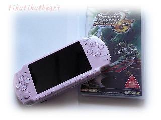PSPs-s.jpg