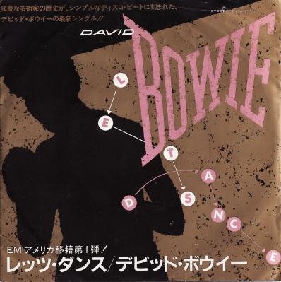 bowie02.jpg