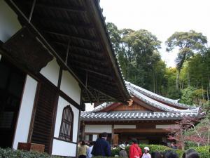 4月12日松尾・嵐山 007