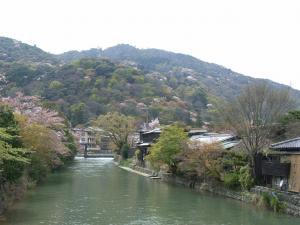 4月12日松尾・嵐山 011