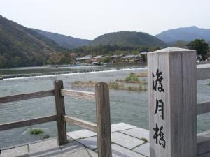 4月12日松尾・嵐山 016