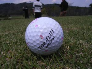 4月26日ゴルフ 009