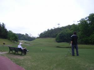 5月24日ゴルフ 001