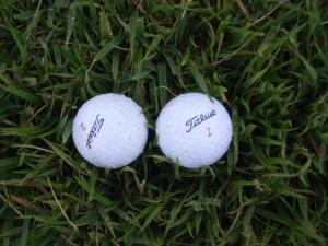 5月24日ゴルフ 003