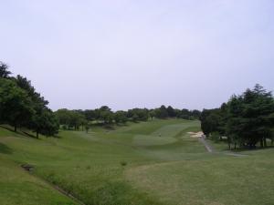 6月14日ゴルフ 003