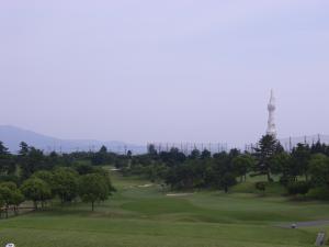 6月14日ゴルフ 007