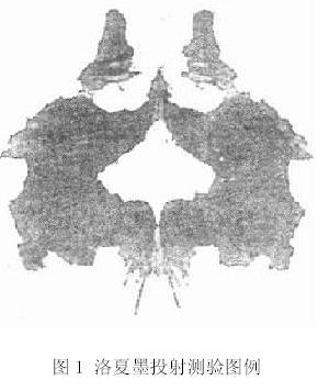 2006040201.jpg