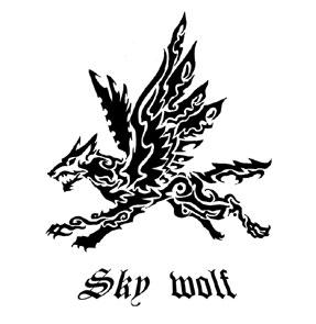 skywolf.jpg