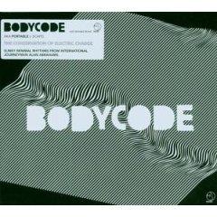 bodycode.jpg