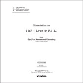 idf.png