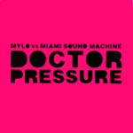 doctor_pressure