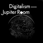 jupitar_room