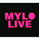 mylolive02
