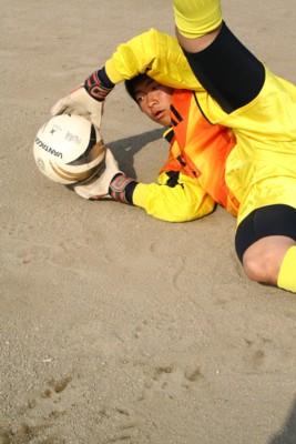 小山南高校スポーツ科 030