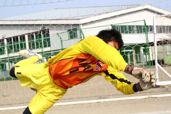 小山南高校スポーツ科 072