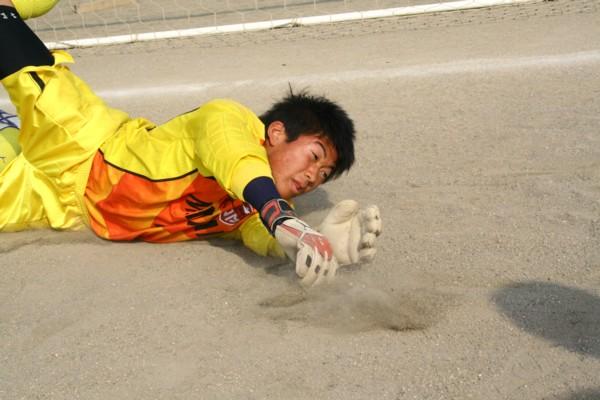 小山南高校スポーツ科 075