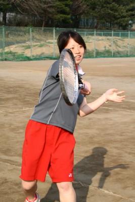 小山南高校スポーツ科 085