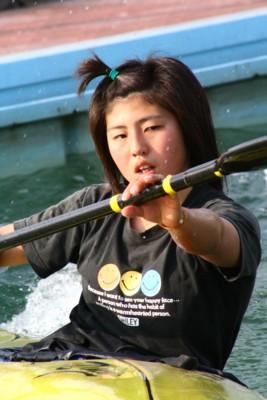 小山南高校スポーツ科 137