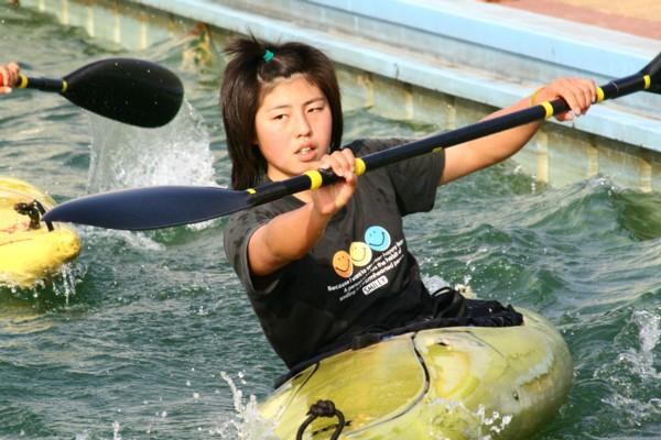 小山南高校スポーツ科 201