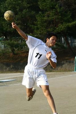 小山南高校スポーツ科 215