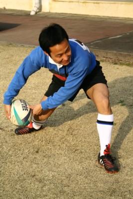 小山南高校スポーツ科 283