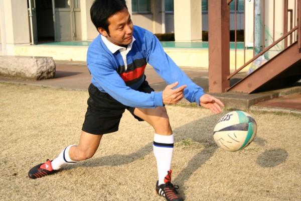 小山南高校スポーツ科 303