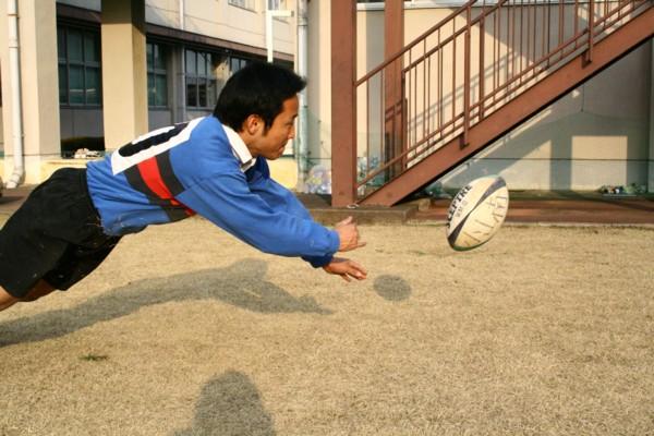 小山南高校スポーツ科 312
