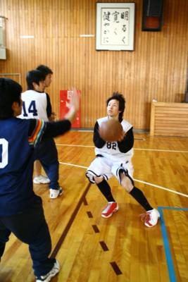 小山南高校スポーツ科 373