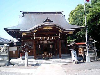 katayama3.jpg