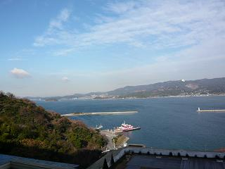 nishiura.jpg