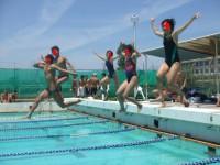2007_0624水泳部0114