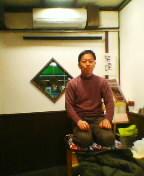 080409_1938~01 Showto