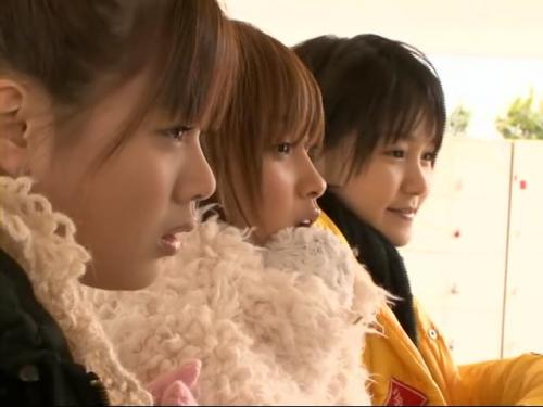 Morning Musume DVD Magazine Vol.16 (2008.03.22).avi_001008607