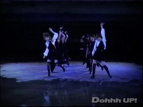 resonant pv.avi_000221054