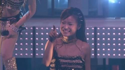 [DVD] Kamei Eri Solo Angle DVD for the Morning Musume 2007 Fall Concert Tour (XviD 704x396)avi001402334