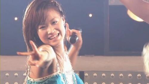 [DVD] Kamei Eri Solo Angle DVD for the Morning Musume 2007 Fall Concert Tour (XviD 704x396)avi003352415
