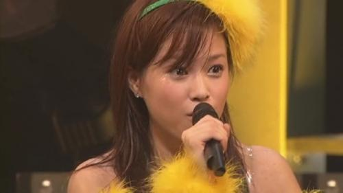 [DVD] Kamei Eri Solo Angle DVD for the Morning Musume 2007 Fall Concert Tour (XviD 704x396)avi003915578
