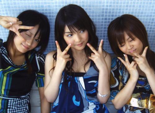 gakisayueri2.jpg
