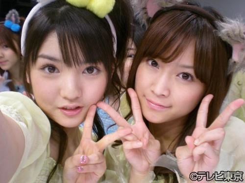 sayueri4.jpg