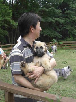 Hakuba13 2008.07