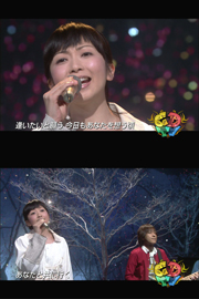 Sakura(CDTV20080216).jpg