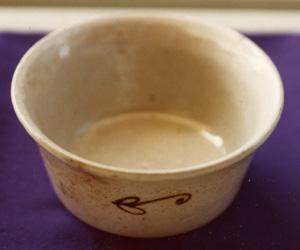 古曽部茶碗blog02