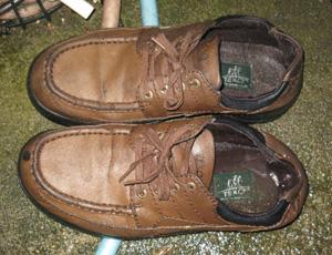 靴blog01